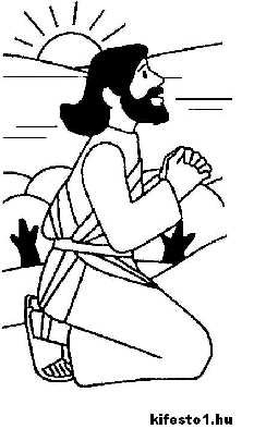 http://bibliai-kifestok.kifesto1.hu/kep/KK_bibliai_kifestok_26_kifesto1_hu.jpg
